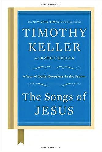 Resultado de imagen para the songs of jesus