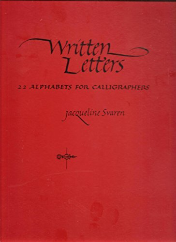 written-letters-22-alphabets-for-calligraphers