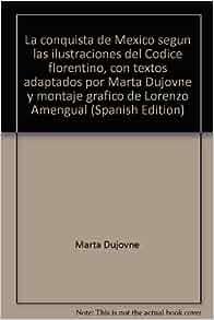 grafico de Lorenzo Amengual (Spanish Edition): Marta Dujovne