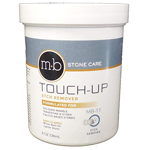 MB Stone Care MB11 Touch-Up ()