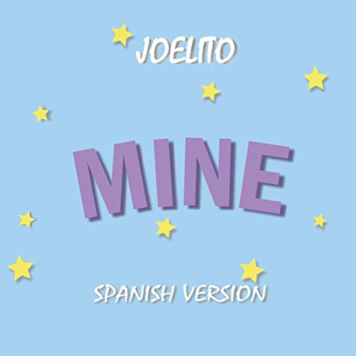 💣 Bazzi mine song free download mp3 | Mine by BAZZI  2019-04-15