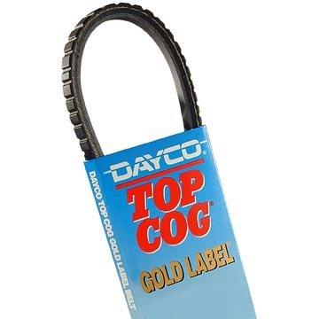(Dayco 17360 Fan Belt)
