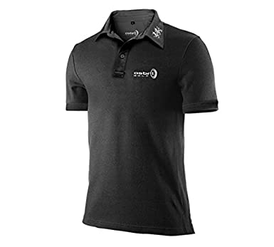 Asbri Golf Hombre Celtic de Gales Polo de Manga Corta: Amazon.es ...