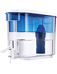 PUR 18 Cup Dispenser with One