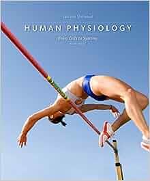 human physiology lauralee sherwood pdf