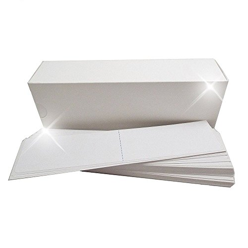 "Preferred Postage Supplies (USPS APPROVED) 7"" x 1 3/4"" Postage Meter Tape Compare to Pitney Bowes 625-0, 600 Label Count"