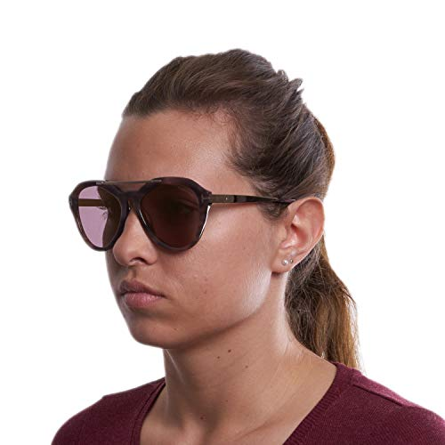 Tom Havanna Bunt ft0576 Sonnenbrille Ford SrtqS4