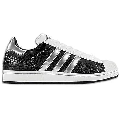 les les les spurs adidas star nba (sz.10.5, les spurs 808d7e