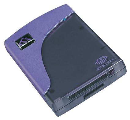 MICROTECH CAMERAMATE USB DESCARGAR DRIVER