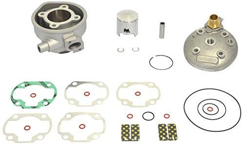 47.6mm Diameter Aluminum 70cc Sport Cylinder Kit 072400//1 Athena