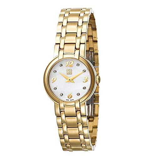 - ESQ Cassidy Quartz Female Watch 7101336 (Certified Pre-Owned)