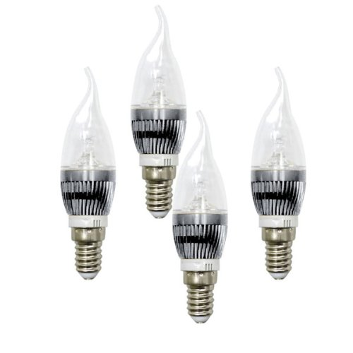 1W Led Lights Price in Florida - 5