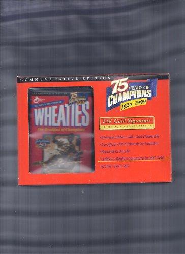 wheaties-75th-24k-gold-signature-mini-box-collectible-jackie-robinson