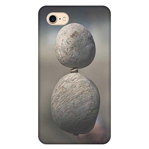 Coque Apple Iphone 7 - Pierres