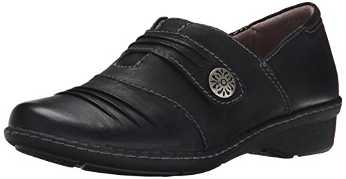 naturalizer-womens-response-slip-on-loafer-black-95-m-us