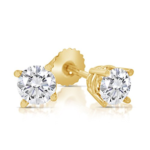 igi-certified-diamond-stud-earrings-in-14k-yellow-gold-with-screw-backs-1-2ctw-j-k-i2-i3