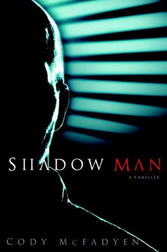 Amazon shadow man smoky barrett book 1 ebook cody mcfadyen shadow man smoky barrett book 1 by mcfadyen cody fandeluxe Image collections
