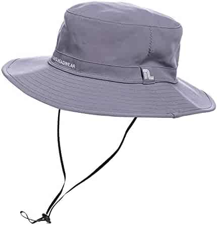 95cf7f22 Shopping Greys - 1 Star & Up - Accessories - Men - Clothing, Shoes &  Jewelry on Amazon UNITED STATES | Fado168.com