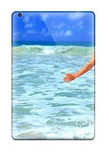 New Style Ipad Cover Case - (compatible With Ipad Mini) 3848291I92804439
