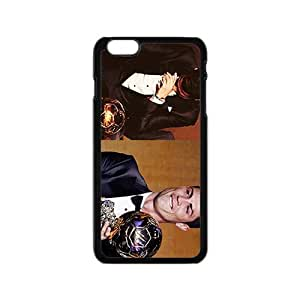 LINGH Fifa Fashion Comstom Plastic case cover For Iphone 6