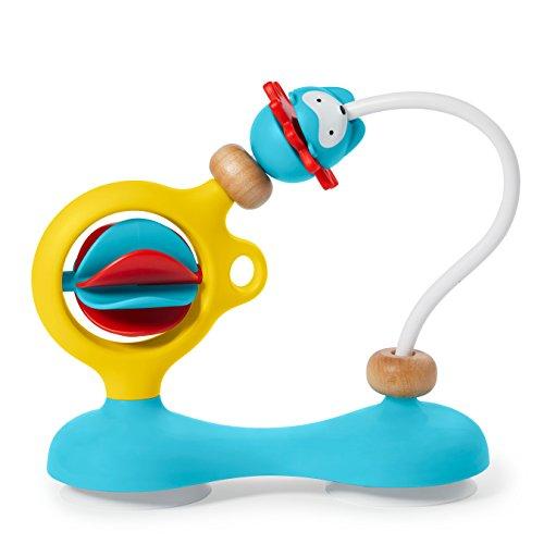 Brinquedo Bead Mover - SkipHop, Skip Hop, Multicolorido