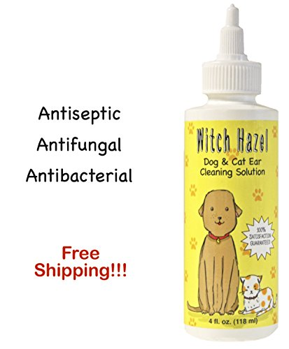 witch-hazel-dog-and-cat-ear-cleaning-all-natural-solution-heals-ear-infections-in-3-5-days-4-ounce-y