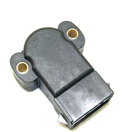 Throttle Position Sensor OEM # 928F9B989BA: