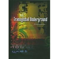 Transglobal Underground [Import italien]