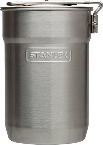 Stanley Camp 24oz. Cook Set