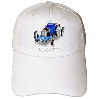 d1d132c0 Amazon.com: Boehm Digital Paint Automobile - Classic Bugatti Racing ...