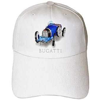 83bf6f4c5a0 Amazon.com  Boehm Digital Paint Automobile - Classic Bugatti Racing ...