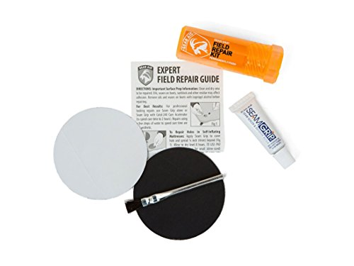 Gear Aid Seam Grip Field Repair Kit by CCB