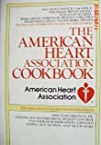 American Heart Association Cookbook: Fourth Edition