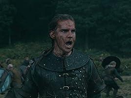 Amazon Prime Vikings Staffel 5