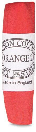 Jack Richeson Unison Soft Pastel Stick, Additional 1