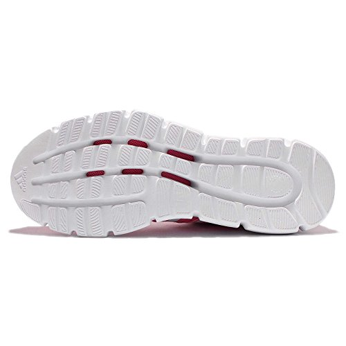Adidas Vrouwen Cc Vers W, Roze / Wit Roze / Wit