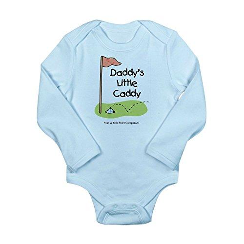 cafepress-daddys-little-caddy-long-sleeve-infant-bodysuit-cute-long-sleeve-infant-bodysuit-baby-romp