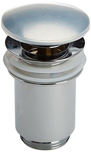 jimten S-451–Valve Drain Sink Click-clack (11/4x 63) by Jimten