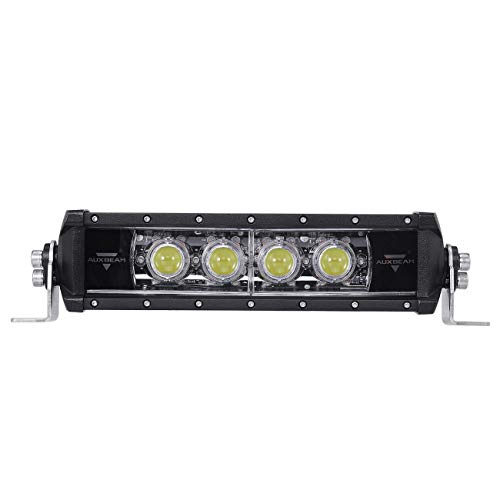 Auxbeam LED Light Bar 11