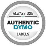 DYMO Permanent Flat Surface Labels for DYMO XTL