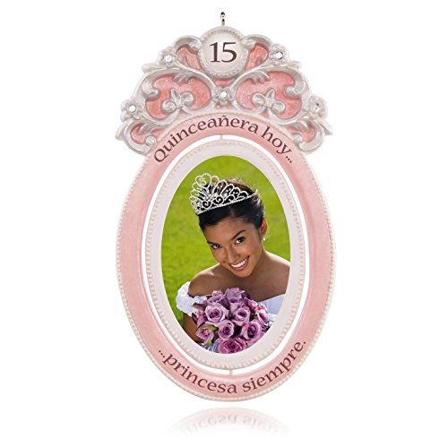 Hallmark-QHX7747-Quinceanera-Keepsake-Ornament
