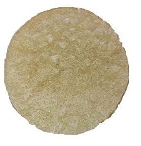 Coco Lite Popcake Mltgrn Whlwht Retail B by COCO LITE