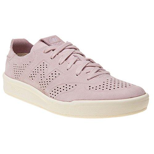 Pink Sneaker Herren Crt Balance 300 New Neutral ZqYaHW