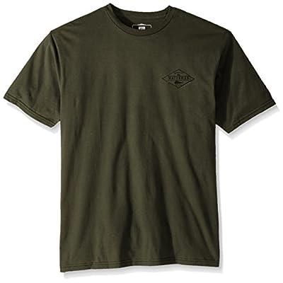 Nice Quiksilver Waterman Men's Stretch That T-Shirt free shipping