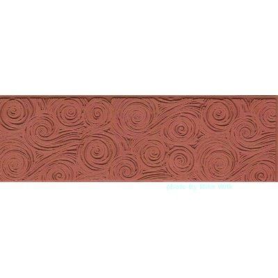 (Starry Swirl Texture Mat - 1 pc)