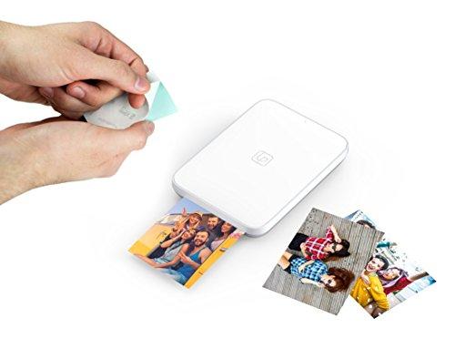 Buy portable printer 2018