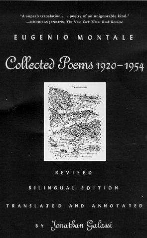 Collected Poems, 1920-1954 (Spanish Edition)