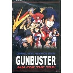 Aim for the Top Gunbuster