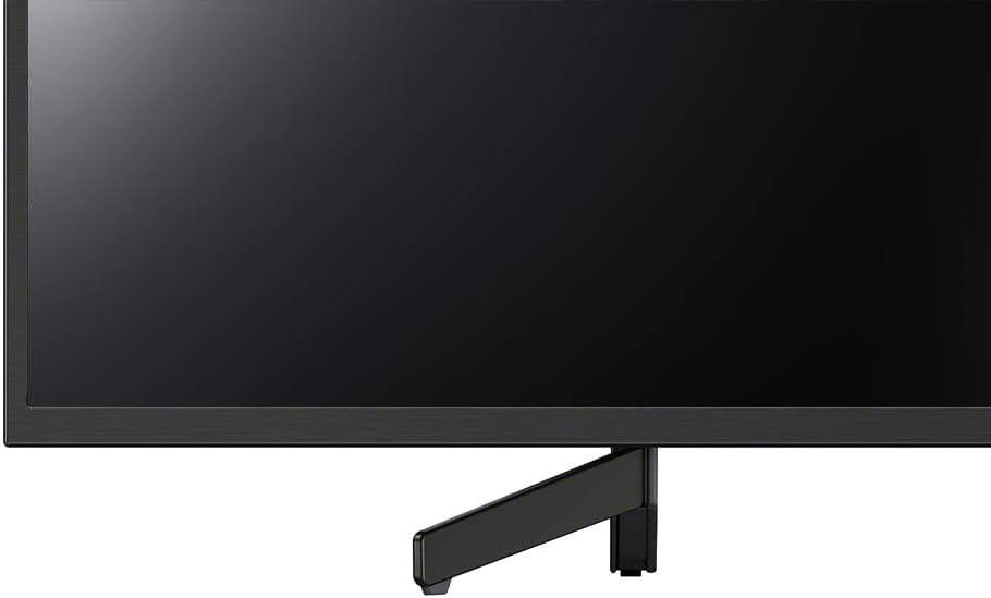 Sony FW-75XE9001 - TV: Sony: Amazon.es: Informática