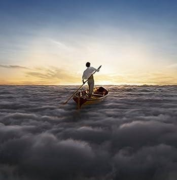 """Résultat de recherche d'images pour """"Pink Floyd - The Endless River"""""""